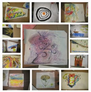 artTherapy2